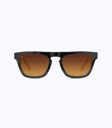 Hampton 46 Sunglasses