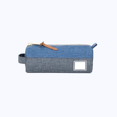 The Medium Boxyz Bag
