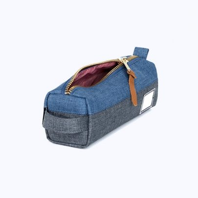 The Medium Boxyz Bag