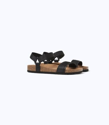 Work Out Sporty Sandals